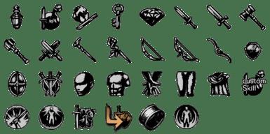 HQ And Custom textures at Dragons Dogma Dark Arisen Nexus