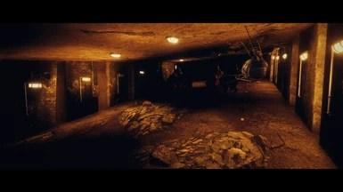 Fallout Vegas Guide Mod New Graphics
