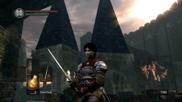 Berserk Golden Age Arc Sword Skyrim Nexus Mods And - Year of