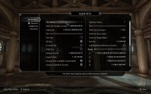 Nexus Mod Manager Skyrim Special Edition - Year of Clean Water