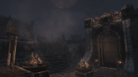 Realistic Lighting Overhaul SSE at Skyrim Special Edition ...