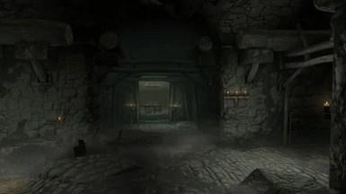 underground a dungeon texture