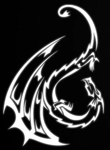 Audio Overhaul Skyrim : audio, overhaul, skyrim, DIRGE, Roleplaying, Overhaul, Skyrim, Special, Edition, Nexus, Community