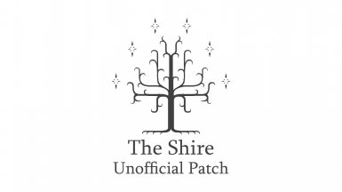 The Shire Unofficial Patch at Skyrim Special Edition Nexus