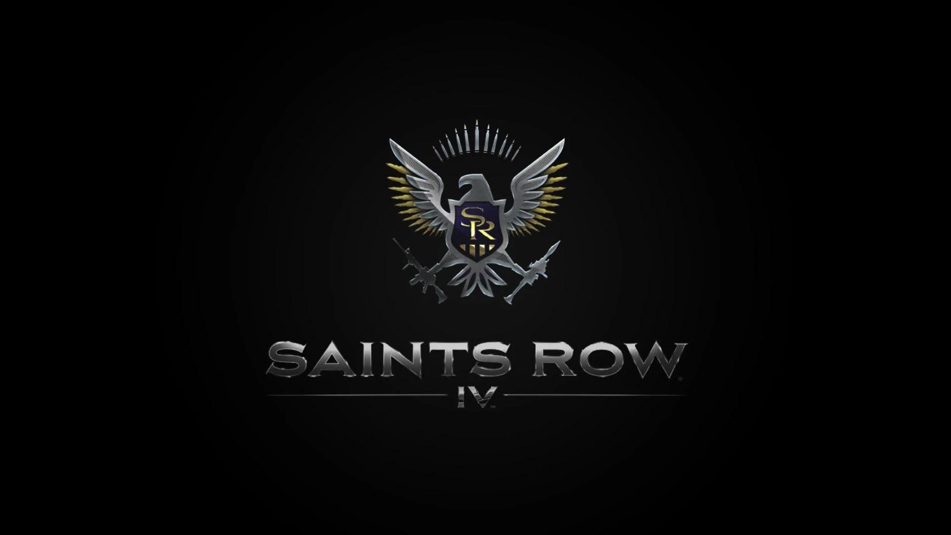 Nude Mod No Bullshit At Saints Row 4 Nexus