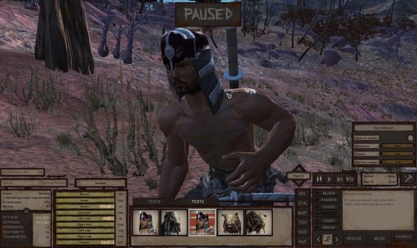 20+ Kenshi Game Armor Pictures and Ideas on Meta Networks