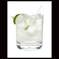 Vodka Tonic 1