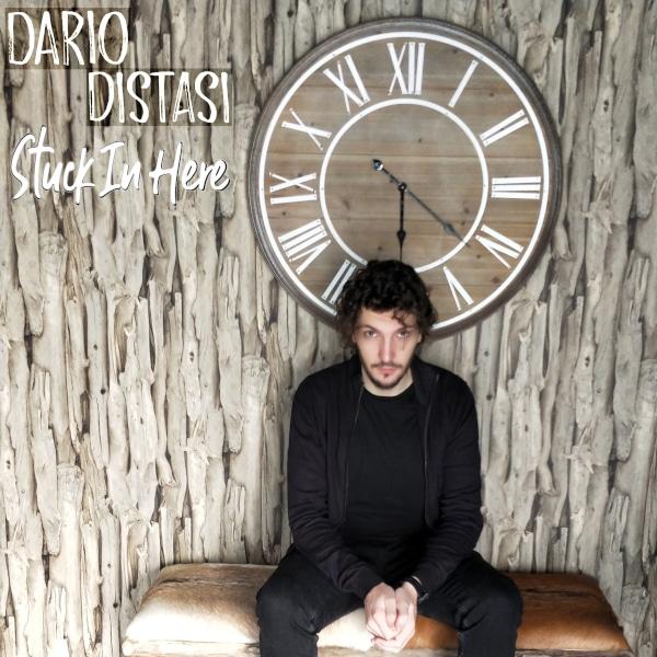 Dario Distasi