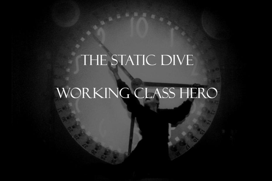 Working Class Hero 10