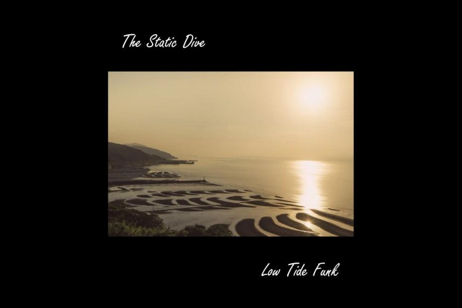 Low Tide Funk