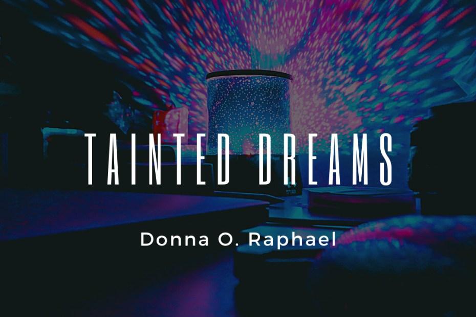 Donna O. Raphael
