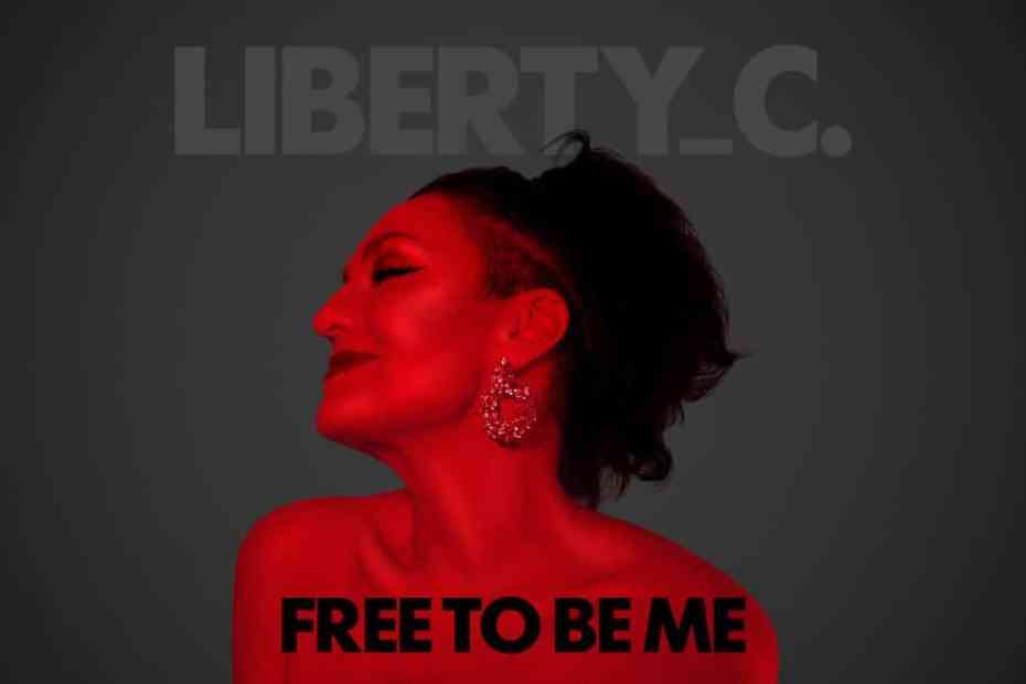 Liberty_C