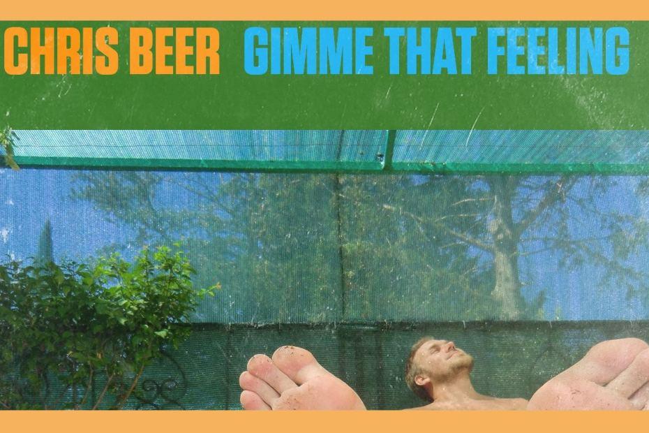 chris beer