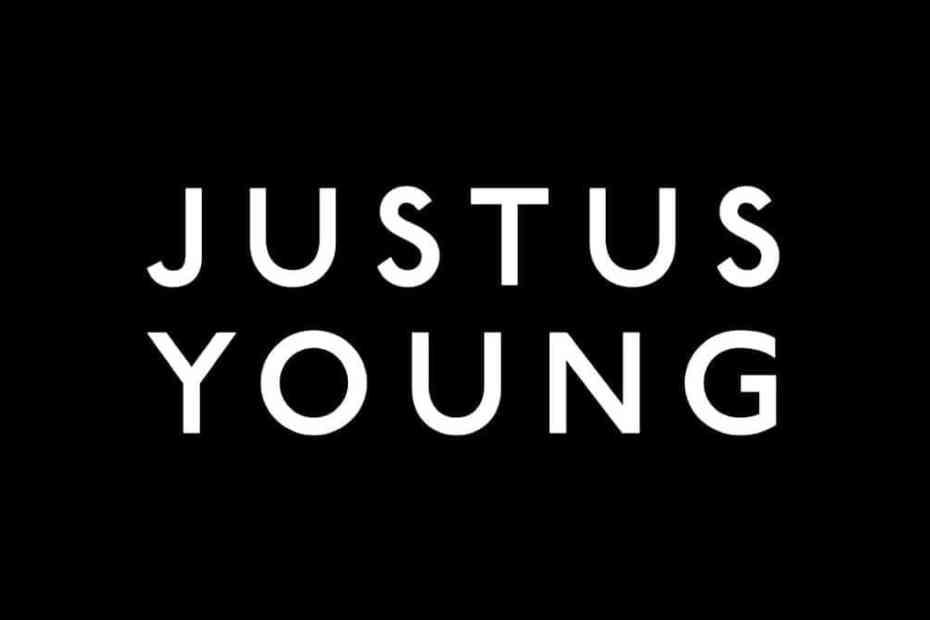 justus young