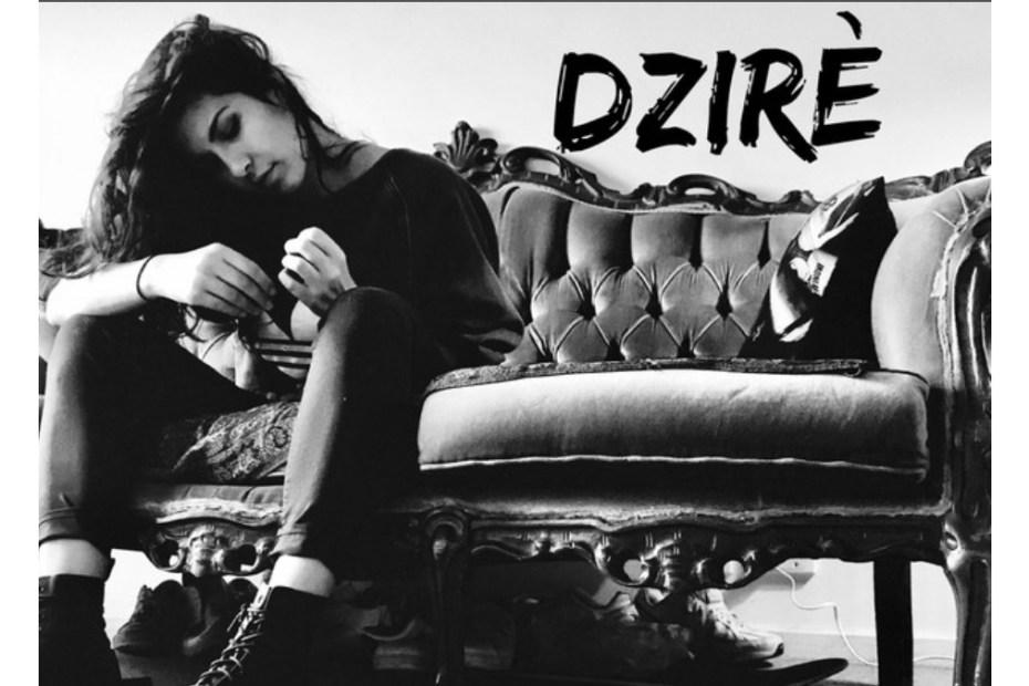 DZire