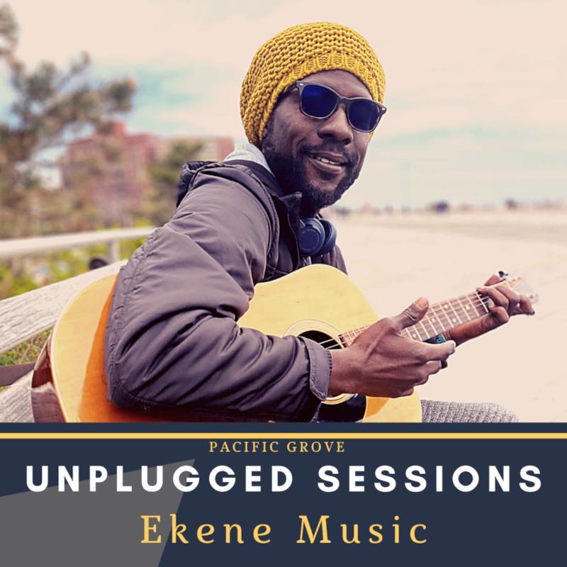 ekene music