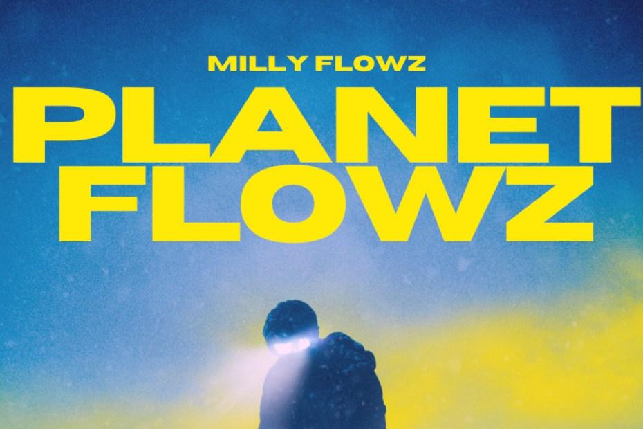 milly flowz