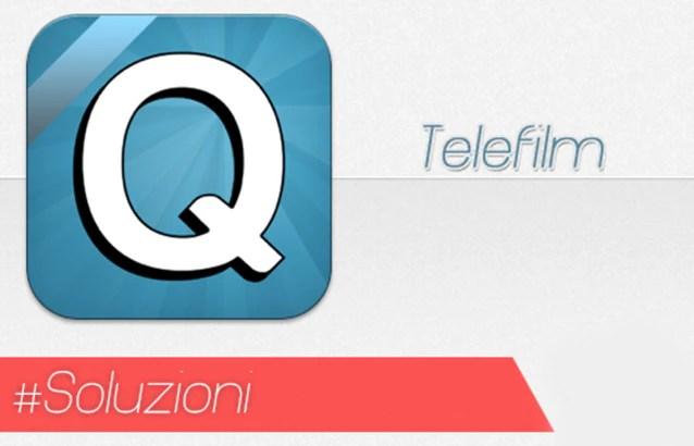 Le soluzioni e le risposte di QuizDuello  Games Fanpage