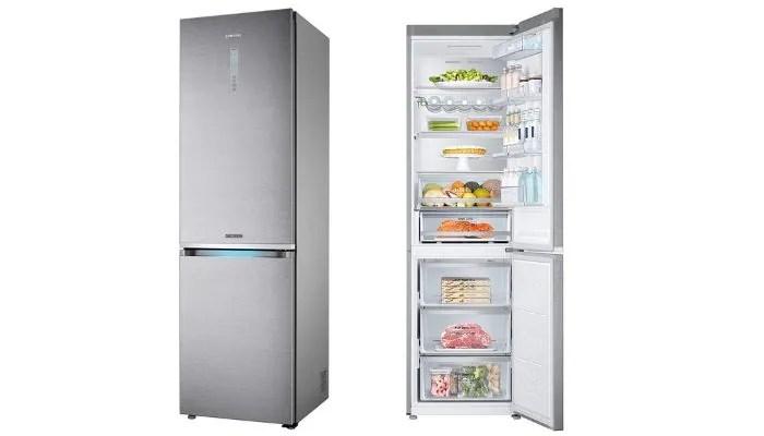 Migliori frigoriferi A classifica 2019 guida con