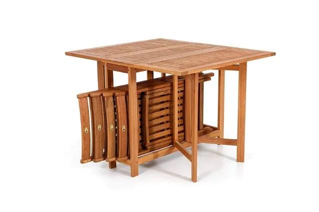 Scopri un'ampia scelta di set tavoli e set sedie da. Migliori Tavoli Da Giardino Del 2021