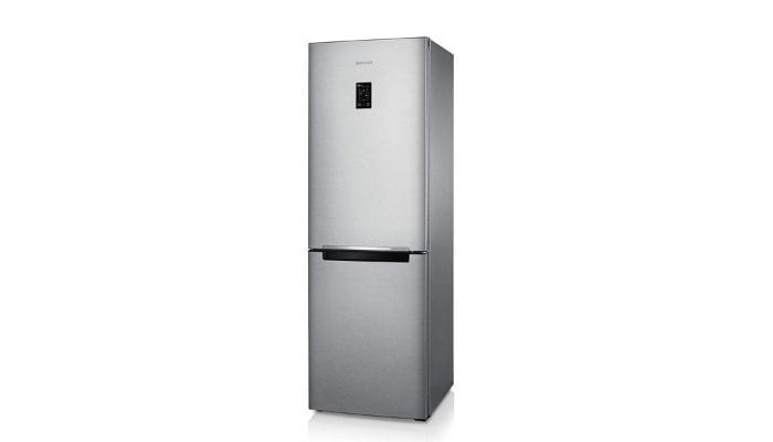 Migliori frigoriferi Samsung opinioni modelli e classifica di agosto 2019