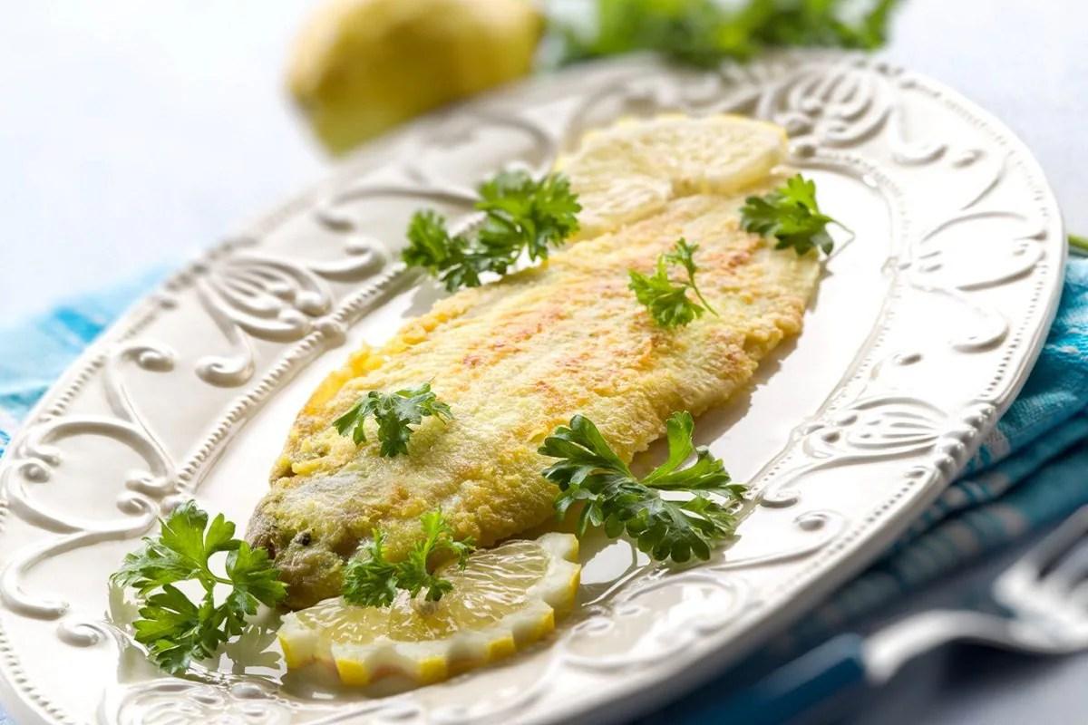 La ricetta per una cacio e pepe gustosa un piatto tipico della cucina romana