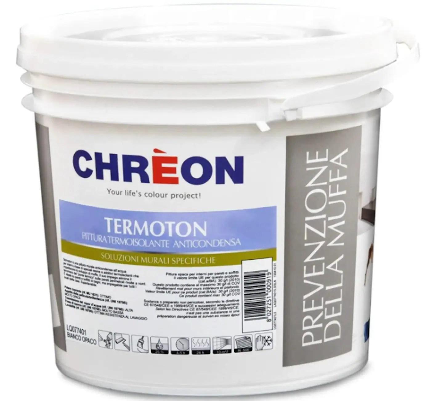 Pittura murale idropittura la lavabile per interni bianca lt. Le Migliori Pitture Per Pareti Quali Marche Scegliere