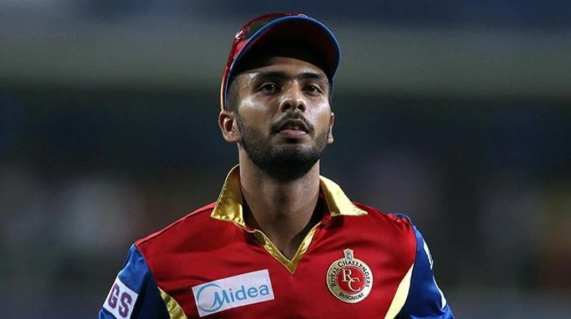 IPL 2018: RCB's Mandeep Singh favours opening but ready for middle-order  role