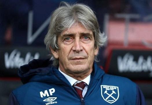 West Ham can beat Premier League leaders Liverpool, claims ...