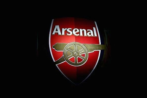 arsenal club profile transfer news