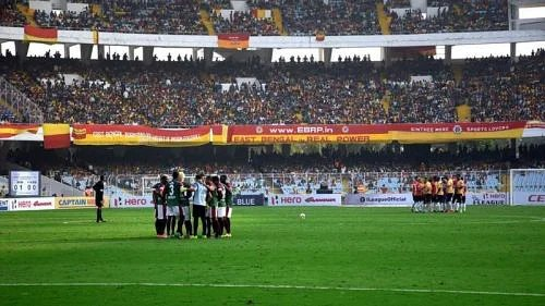 Calcutta Football League 2019: Schedule for Round 1 fixtures announced,  Mohun Bagan to face Peerless in the opener