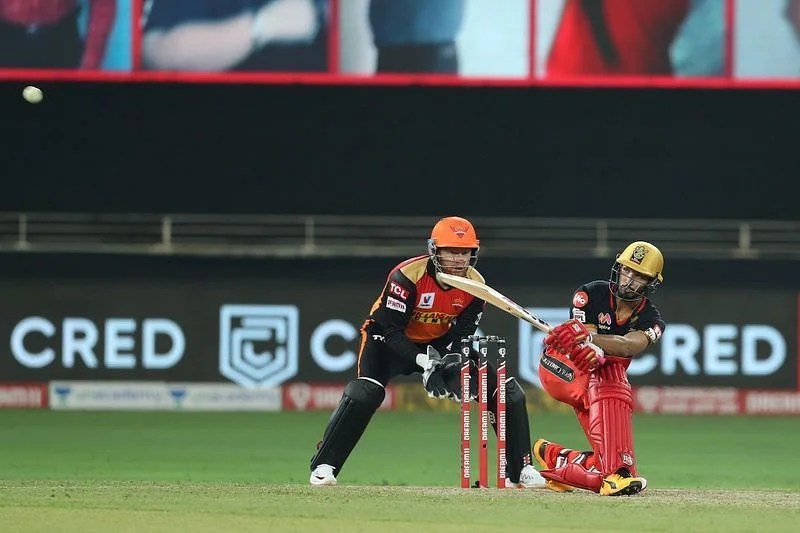 Devdutt Padikkal has had a great start to IPL 2020.