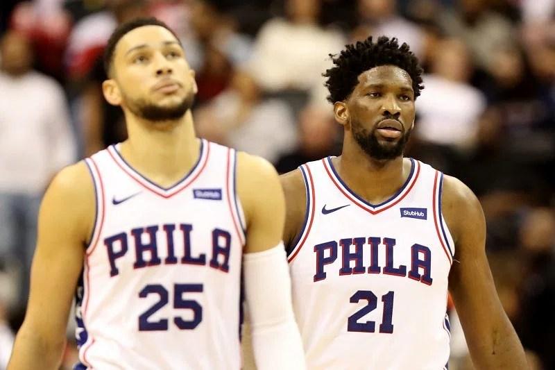 What channel is LA Lakers vs Philadelphia 76ers on tonight? Time, TV  schedule & Live-stream l NBA Season 2020-21 - Lovebylife