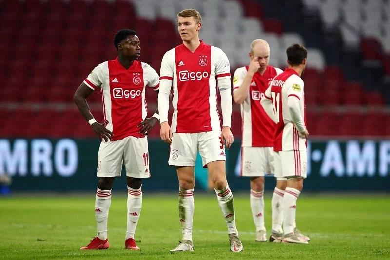 Oct 03, 2021· uitgebreide informatie over de wedstrijd ajax tegen fc utrecht (eredivisie) met: FC Twente vs Ajax prediction, preview, team news and more