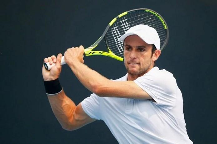 Alexander Vukic (image courtesy: tennis.com)