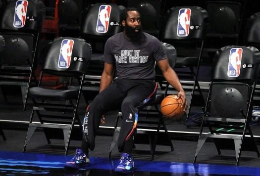 What channel is Brooklyn Nets vs Philadelphia 76ers on ...