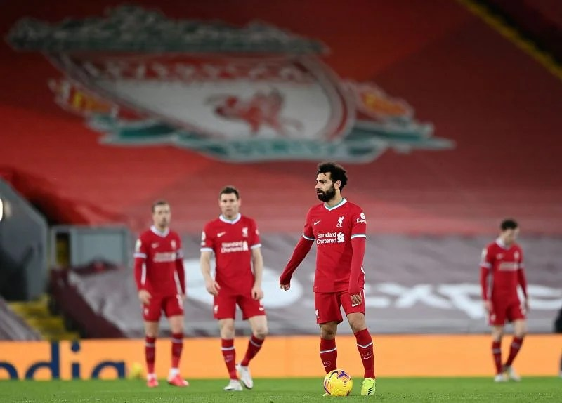 RB Leipzig vs Liverpool prediction, preview, team news and more   UEFA  Champions League 2020-21