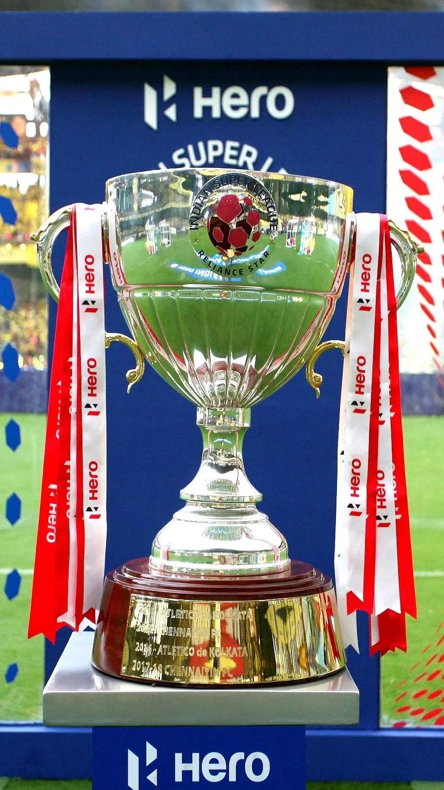 Bagan Liga Champion : bagan, champion, Opinion:, Mumbai, Mohun, Bagan, Reaching, Final, Shows, League, Transfer, Market