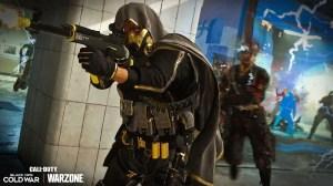 When is Nuke Season 3 in Call of Duty: Warzone?