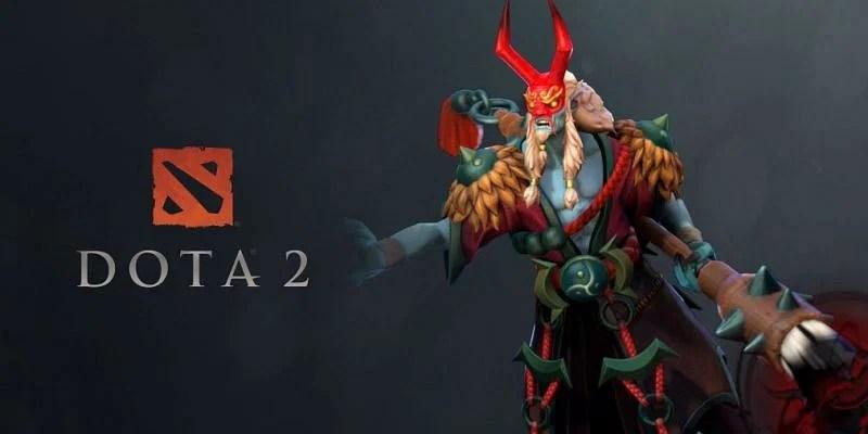 Dota 2 7.29c: How to play Grimstroke?