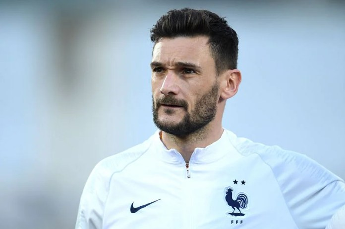 France 3-0 Bulgaria: Les Bleus player ratings as world champions secure statement victory ahead of Euro 2020 | International friendlies 2021
