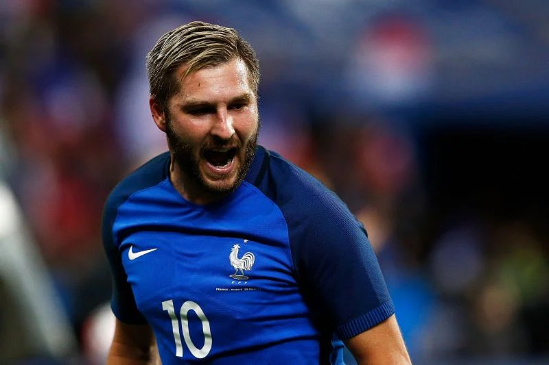 France squad euro 2021euro 2021 france squad predictionfrance squad uefa euro 2021possible squad of france national team for euro 2021skuad. France Olympic Soccer Team Roster 2021 Tokyo Olympics