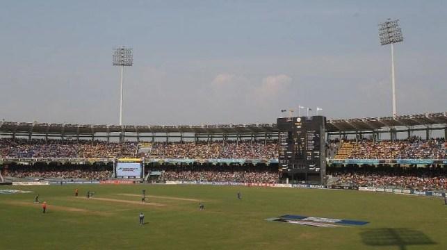 R. Premdasa Stadium, Colombo
