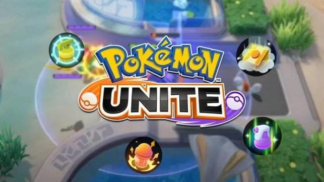 Photo courtesy of Pokemon Company