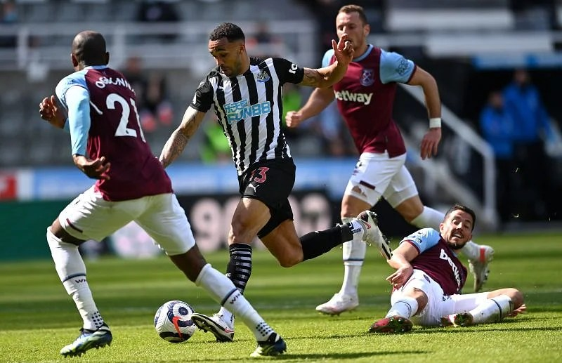Newcastle United vs West Ham United prediction, preview, team news and more    Premier League 2021-22