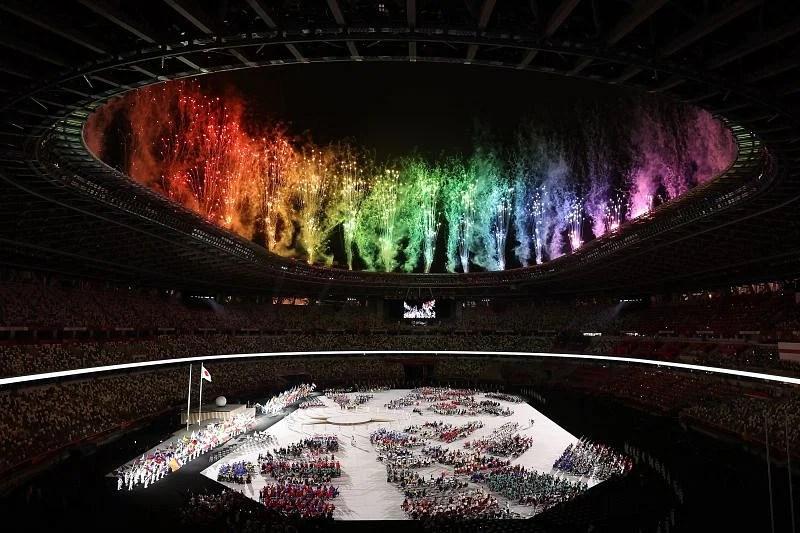 tokyo paralympics 2021