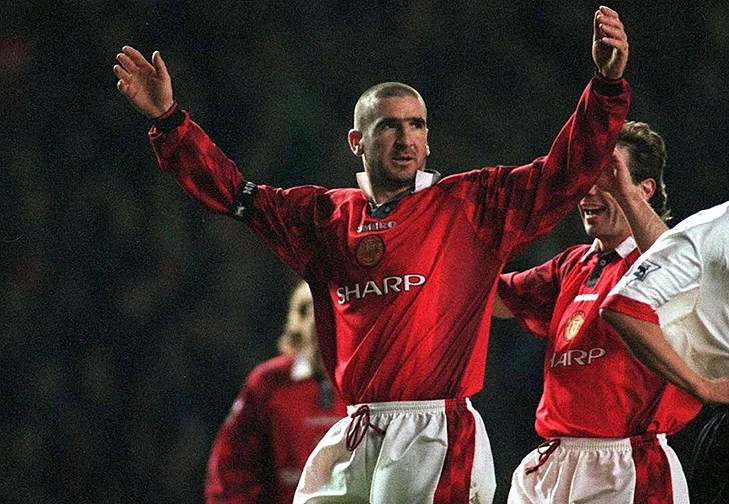 Il y a 7 ans. 12 Of The Most Iconic Goal Celebrations Of All Time