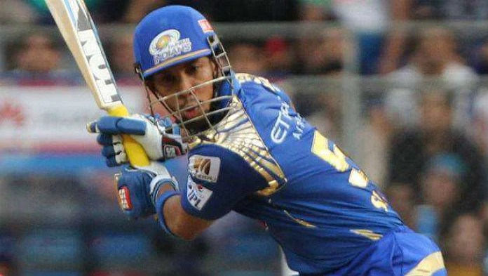 IPL 2016: Lendl Simmons ruled out of the tournament, Guptill comes in