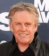 Gary Busey Behind The Voice Actors
