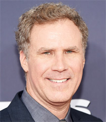 Image result for Will Ferrell